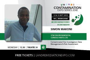 Contam-speaker-banner-simon-makoni